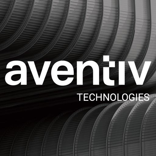Aventiv Technologies