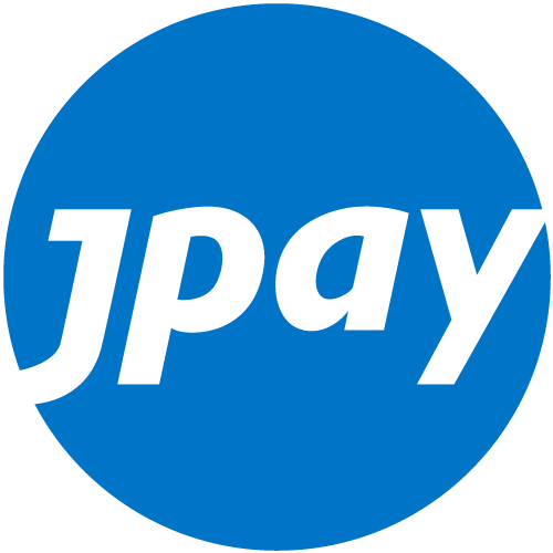 JPay Corrections Payments