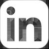 Securus Technologies on LinkedIn