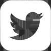 Securus Technologies on Twitter